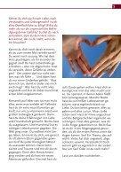 Freundschaft + Liebe = Glück? - Seite 7