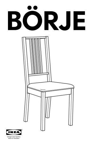 ikea chaises tabourets et bancs alve banc. Black Bedroom Furniture Sets. Home Design Ideas