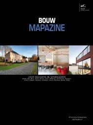 BouwMAPazine SCHELLE_NIEL 2016-2017