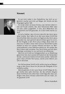 Vom Gottesleugner zum Evangelisten - Seite 6