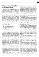 Vom Gottesleugner zum Evangelisten - Seite 7