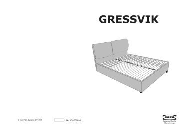 gressvik city norway hd wallpapers and photos. Black Bedroom Furniture Sets. Home Design Ideas