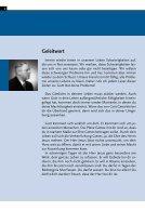 Gott löst deine Probleme - Seite 4