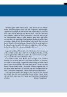 Gott löst deine Probleme - Seite 5
