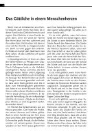 Gott löst deine Probleme - Seite 6
