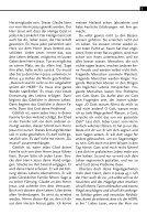 Gott löst deine Probleme - Seite 7