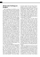 Ein Blick ins Jenseits - Seite 6