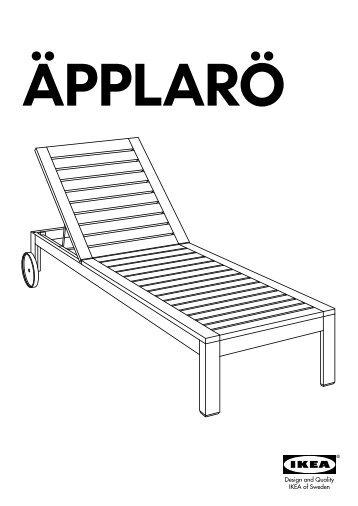 molitg les bains cha ne thermale du soleil. Black Bedroom Furniture Sets. Home Design Ideas