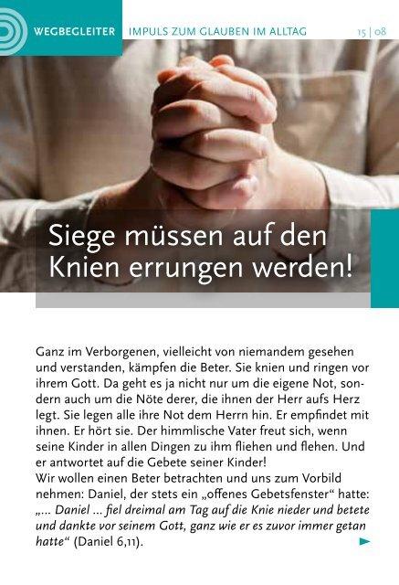 stiftung missionswerk werner heukelbach schweiz