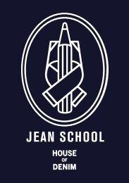 Jean School