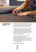 Jean School - Page 6