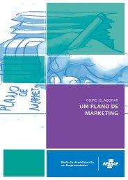 Plano+de+Marketing