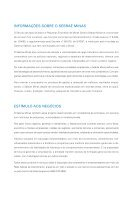 Plano+de+Marketing - Page 5