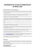 CARNESTOLTES DE RIPOLL 2016 - Page 4