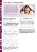 PSYCHOLOGY - Page 7