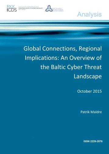 Patrik_Maldre_-_Global_Connections__Regional_Implications