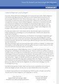 Forum für Geriatrie und Gerontologie Bad Hofgastein - Seite 3