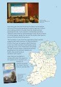 IRISH - Page 3