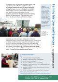IRISH - Page 5