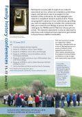 IRISH - Page 6