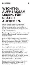 Ikea FALSTER Table+2 Bancs, ExtéRieur - S39054006 - Manuels - Page 5