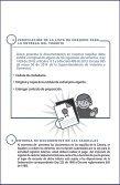 ¿Qué es un contrato de preposición? - Page 3