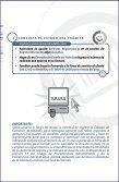 ¿Qué es un contrato de preposición? - Page 4