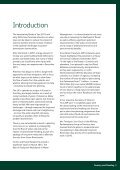 FORESTRY AND FLOODING - Page 3