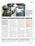 FÖR STÖD - Page 5