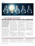 FÖR STÖD - Page 6