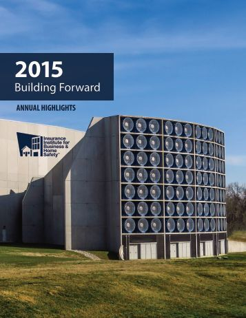annual-highlights-2015-web