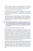 REGISTRO DE LA ESCISIÓN - Page 3