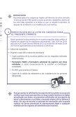 REGISTRO DE LA ESCISIÓN - Page 5