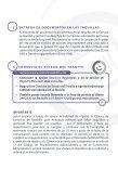 REGISTRO DE LA ESCISIÓN - Page 6