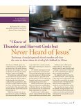Faithfulness - Page 7