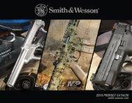 SMITH-WESSON.COM