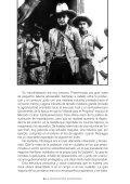 ÍNDICE - Page 6