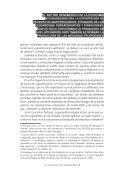 ÍNDICE - Page 7