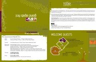 bulletin 11-18-12.indd - Grand Rapids First
