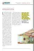 3 EDICIÓN INFORMALIDAD A LA FORMALIDAD - Page 2