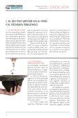 3 EDICIÓN INFORMALIDAD A LA FORMALIDAD - Page 4