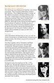 Commemorating the Four Chaplains - Page 3