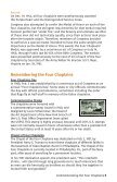 Commemorating the Four Chaplains - Page 5