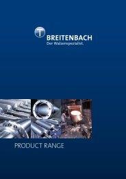 Product Range-EN-klein