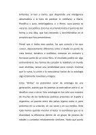 Orillas - antología - Page 6