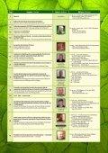 1. Introducere - Societatea Progresul Silvic - Page 2