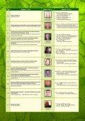 1. Introducere - Societatea Progresul Silvic - Page 3