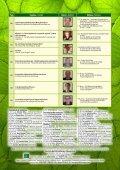 1. Introducere - Societatea Progresul Silvic - Page 4