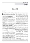 1. Introducere - Societatea Progresul Silvic - Page 5