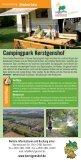 Caravaning - Hilfe für Einsteiger - Seite 4